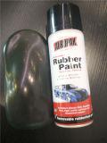 차를 위한 1개 갤런 Peelable 고무 페인트