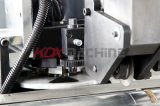 Alta velocidad Máquina que lamina con el cuchillo caliente (KMM-1050C)