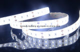 SMD5630 barra ligera doble de la fila 120 LED