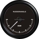 Самый лучший индикатор угла Rudder сбывания 85mm с датчиком