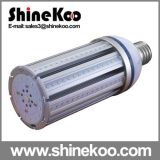 알루미늄 E39 E40 54W SMD LED Corn Light (SUNE-PLS-163SMD)