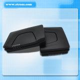 Caixa de voz sem fio Sagem Rl302