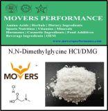 Heet verkoop het Product van de Vitamine: N, HCl n-Dimethylglycine/Dmg