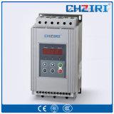 Hors-d'oeuvres mol de moteur de Chziri 380V 250kw