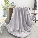 Thx Silk 100% Cobertura de Seda em Têxtil Doméstico