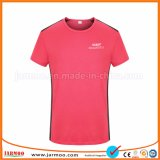 Hot Sale confortable T-Shirt Homme d'impression numérique