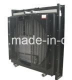 Radiator voor de Generator van de Macht van de Dieselmotor