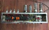 """57"""" парных Tweed Ручной проводной гитара усилитель Combo 40W (G-40)"""