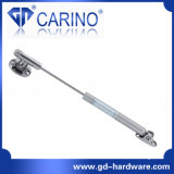 (W503) 가구를 위한 강철과 플라스틱 수압 승강기 가스 봄 문 지원 60n 80n 100n