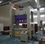 200 톤 똑바른 옆 두 배 불안정한 기계적인 압박 기계