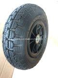 3.50-6 Rotella pneumatica per la vendita calda della carriola