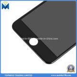 100% QC Passed voor iPhone 6s Plus LCD met Digitizer Touch met Frame