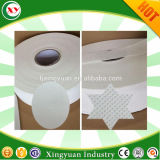 China Proveedor Airlaid Sap papel toalla sanitaria núcleo absorbente