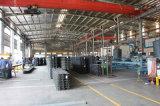 Ферменная конструкция стальной штанги фабрики и прогон решетки