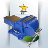 Регулируемые тиски стенда Woodwork тисков вырезывания провода (HL)