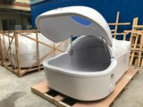 Floatation Pod Aka Sensory Deprivation tank The Best Capsule in Whole China with Wholesaler Pricing Good for float Centres