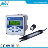 Digitale Online pH Meter&pH Analysator (phg-3081)