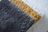 Moquette/stuoia/coperte Tufted per la protezione sicura 100% del poliestere dell'interno di uso
