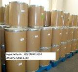 De Sulfato de Sódio Tianeptine & (Stablon) 30123-17-2 Nootropics em pó
