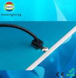 La luce del giorno 600X600 48W di RoHS 85lm/W Epistar del Ce dimagrisce il comitato del LED