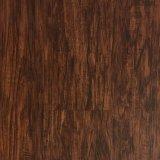 pavimentazione di plastica del vinile di legno WPC di 6.0mm
