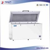 - 65° C-Laborgefriermaschine, Brust-Typ (LFZ-60W Serien)