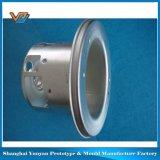 Laser-Ausschnitt-Service und Wasserstrahlausschnitt