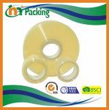 BOPP 좋은 품질을%s 가진 투명한 패킹 테이프