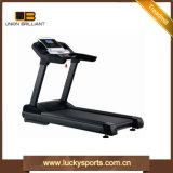 Equipos Deportivos Gym Club Pier Aerobic DC Motor Impulse Fitness