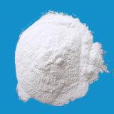 Hydroxyethyl целлюлозы КОК Hemc Constuctions Mhec для цементной промышленности