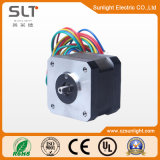 Hybride Motor 2 Phase Stepping Motor