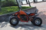 110cc Ce Mini Mini Jeep ATV para niños adultos