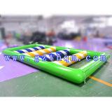 팽창식 수중 스포츠 게임 물 실행 장비 또는 팽창식 공기 물 노포 또는 팽창식 물 한방울 또는 팽창식 물 게임
