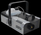 1500W Machine brouillard DJ équipement Machine à fumée Accessoires