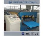 Стальные панели стены бумагоделательной машины холодной стабилизатора поперечной устойчивости бывших