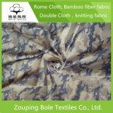Бамбуковые волокна ткань для печати архив
