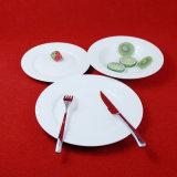 Alti piatti di ceramica del ristorante e dell'hotel di Quanlity