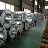 0.32мм стальных материалов PPGI ближний свет с возможностью горячей замены катушки оцинкованной стали SGS