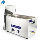30L Ultrasonic Cleaner Machine Lab Banho de limpeza ultra-sônico Jp-100