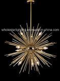 Современные металлические Star люстра (WHG-904)