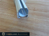 Blind romano Head Track Made di Aluminium Profile