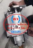置換小松のための熱いOEM Factory~D275ax-5のブルドーザー作業装置そしてPpc Hyraulicポンプ705-52-30920