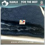 Fabric imbottente Patchwork per Bed&Garment