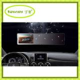 Reale 1080P verdoppeln Kamera-Auto DVR