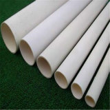 UPVC Pipes for Toilets Supply Dn20-90mm GB Standard