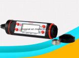 Los alimentos y de lectura instantánea de barbacoa Termómetro Digital termómetro para alimentos