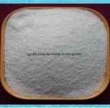 中国の有名なブランドの洗濯機の洗浄力がある粉250g