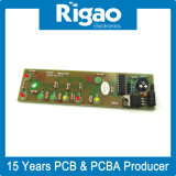 PCB for Copper Contract Manufacturing Assembléia eletrônica