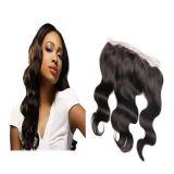 Фигурные черный Hiar смешанный серый Hiar Toupee женщин