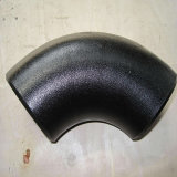 Carbon Steel Sch 40 90 Dismantles 1.5D Elbow From Regina